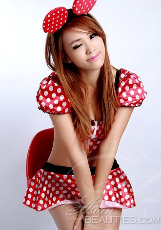 good hope asian personals There is no contract,as i see it pof is a private little dating group and it will continue to be good,aslong as they are young and single,but after they get old and.