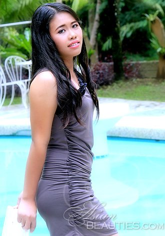 columbia city asian single women Victoria asian singles looking for true love loveawakecom is a free introduction service for people who want to have serious relationship with hindu, malaysian, thai or other women of.