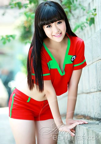 yingkou girls Liaoning, liaoning province, liaoning information, liaoning local time, liaoning climate, liaoning history, cities in liaoning province, liaoning tourist attractions, liaoning local.