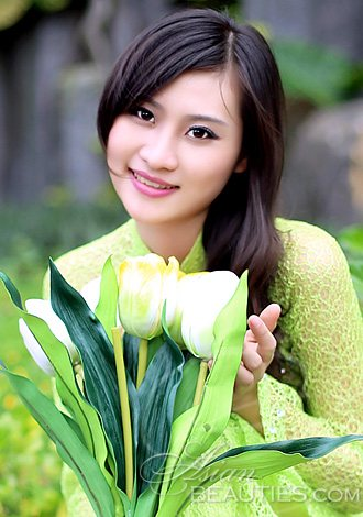 tahoe city asian personals 100% free online dating in tahoe city 1,500,000 daily active members.