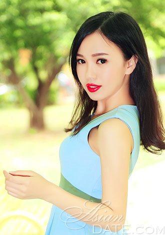 Meet asian singles in usa