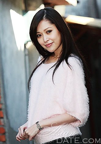 charlotte asian personals Find love and sex at crossdresser singles, the number 1 crossdresser dating website connect with crossdressers in your local area for free and hookup toinght, crossdresser singles.