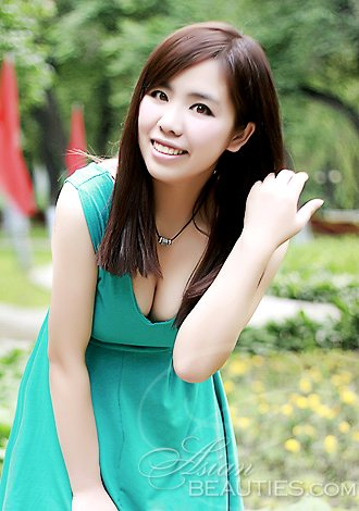 harbin black singles Id 46545 find guannan (natalia) from harbin, china on the best asian dating site asiansingles2daycom, helping single men to find asian, china, oriental, thai woman for dating and marriage.