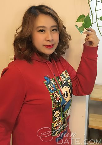shenyang dating 27, shenyang black men in liaoning, china looking for a: woman aged 18 to 35 cutecute and district simple guyi love hanging outlove ragga,blues.