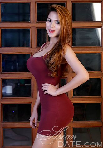 asian dating profile terminated Our asian dating service has a long history and an active singles  and soon you will have access to a large number of profiles where certainly you will find those .